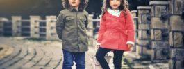 Tips til børnegarderoben