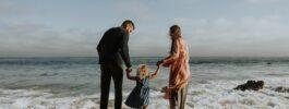 Skab gode oplevelser med dine børn