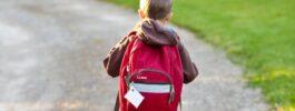 Hjælp dit barn på rette vej med uddannelsen
