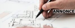Gode råd til dig der skal bygge nyt hus